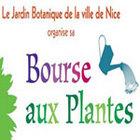 BOURSE AUX PLANTES NICE
