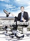 GUILLAUME MEURICE TOULON