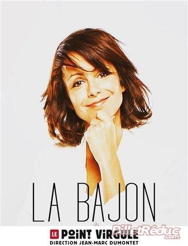 LA BAJON TOULON