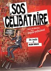 SOS CÉLIBATAIRE TOULON