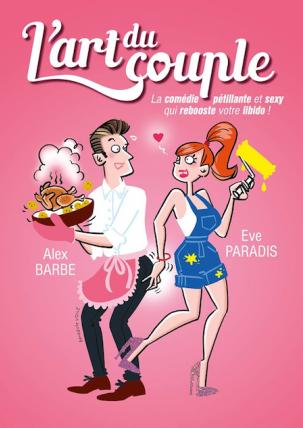 L'ART DU COUPLE TOULON