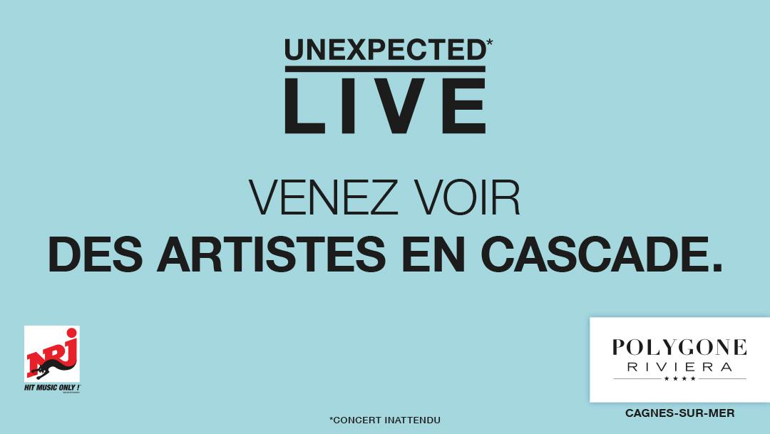 TAL en Concert Actualité Cagnes-sur-Mer