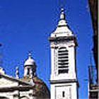 Cathédrale Sainte-Réparate, Nice, visite Visite NICE Toute l'année
