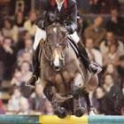 JUMPING INTERNATIONAL DE MONTE-CARLO MONACO
