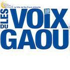 THE VOICES OF GAOU SIX FOURS LES PLAGES