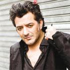 RACHID TAHA EN CONCERT, FESTIVAL NUITS DU SUD VENCE