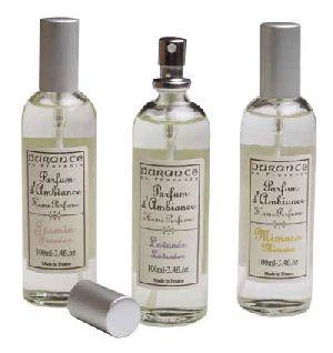 parfum d 39 ambiance mimosa d coration boutique provence. Black Bedroom Furniture Sets. Home Design Ideas