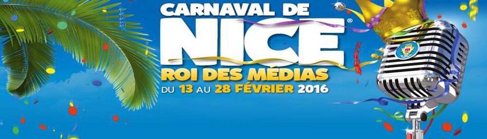carnaval-nice-2016