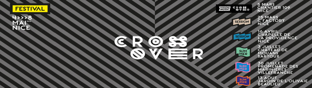 crossover-2016