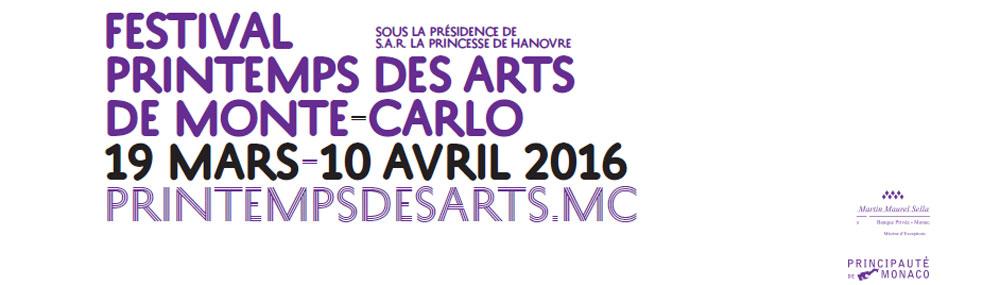 printemps-arts-2016