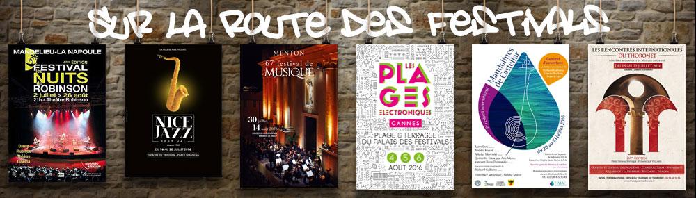 route-des-festivals-2016