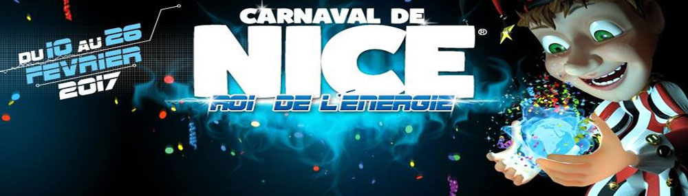 carnaval_nice_2017