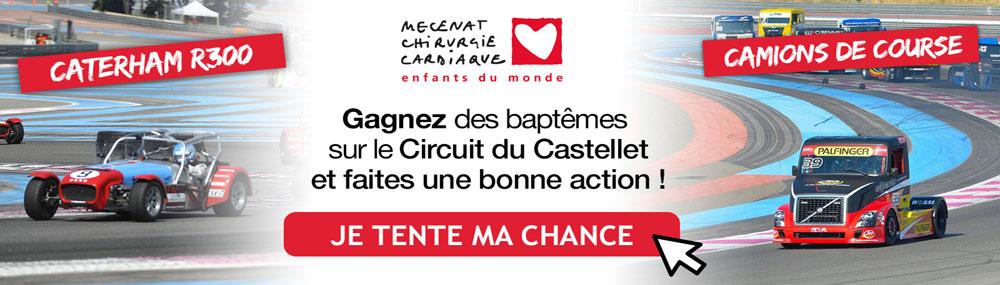 circuit_castellet