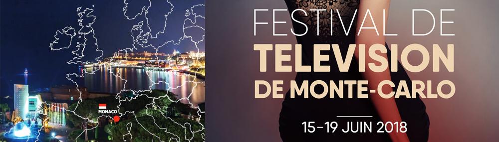 Festival de la Télévision de Monté Carlo