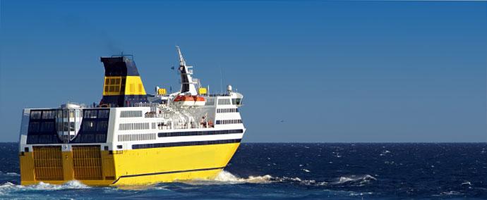 ferry corse cote azur choisissez votre trajet en ligne. Black Bedroom Furniture Sets. Home Design Ideas