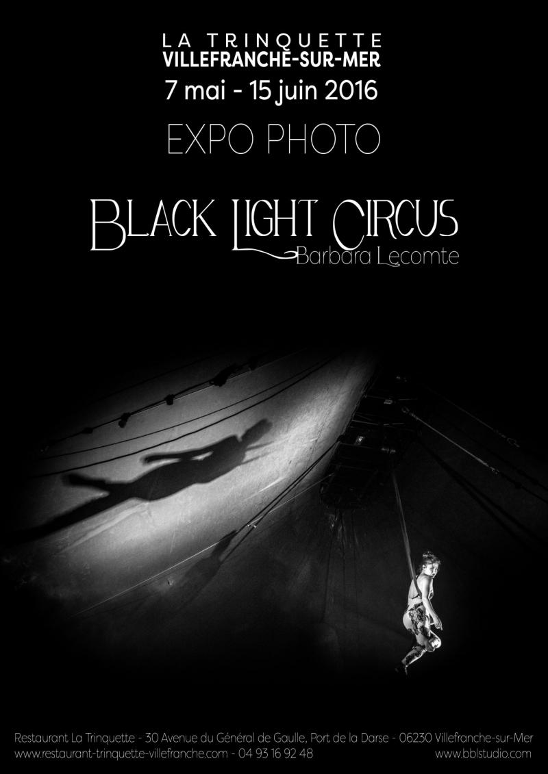 Black light circus villefranche sur mer actualit - Port de la darse villefranche sur mer ...