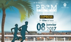 PROM'CLASSIC EXPRESS NICE