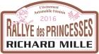 17E RALLYE DES PRINCESSES - RICHARD MILLE SAINT TROPEZ
