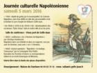 NAPOLÉON À GOLFE-JUAN GOLFE JUAN