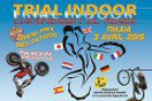 TRIAL INDOOR INTERNATIONAL NICE