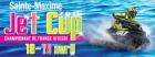 JET CUP 2016 SAINTE MAXIME