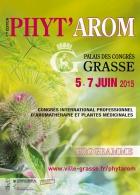 PHYT'AROM GRASSE GRASSE