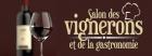 SALON DES VIGNERONS ET DE LA GASTRONOMIE SAINTE MAXIME