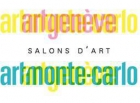 ARTMONTE-CARLO MONACO