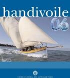 HANDI VOILE 06 NICE
