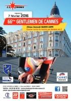 66ÈME GENTLEMEN DE CANNES - 55ÈME SOUVENIR FAUSTO COPPI CANNES
