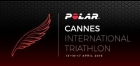 CANNES INTERNATIONAL TRIATHLON CANNES