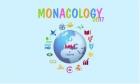 MONACOLOGY MONACO