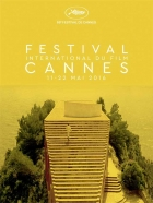 FESTIVAL INTERNATIONAL DU FILM DE CANNES CANNES