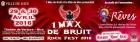 FESTIVAL ROCK FEST 1 MAX DE BRUIT NICE