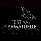 FESTIVAL DE RAMATUELLE RAMATUELLE