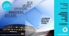 JOURNÉES EUROPÉENNES DU PATRIMOINE AU MUSÉE NATIONAL DU SPORT NICE