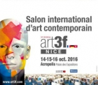 SALON ART3F NICE