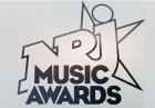 18E ÉDITION DES NRJ MUSIC AWARDS CANNES