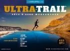 ULTRA-TRAIL® CÔTE D'AZUR MERCANTOUR NICE
