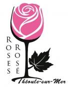 FESTIVAL ROSES, ROSÉ THÉOULE SUR MER