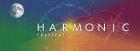 HARMONIC FESTIVAL TRIGANCE