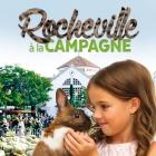 ROCHEVILLE À LA CAMPAGNE LE CANNET