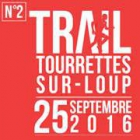 TRAIL DE TOURRETTES-SUR-LOUP TOURRETTES SUR LOUP