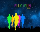 FLUO NIGHT RUN ANTIBES JUAN LES PINS