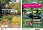 AGRIBIO 06 - FESTIVAL ALIMENTERRE GRASSE