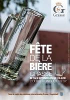 FÊTE DE LA BIÈRE GRASSE