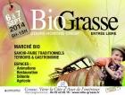 BIOGRASSE GRASSE