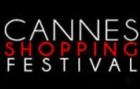 CANNES SHOPPING FESTIVAL CANNES