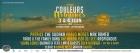 FESTIVAL COULEURS URBAINES LA SEYNE SUR MER