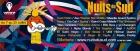 FESTIVAL LES NUITS DU SUD 2016 VENCE